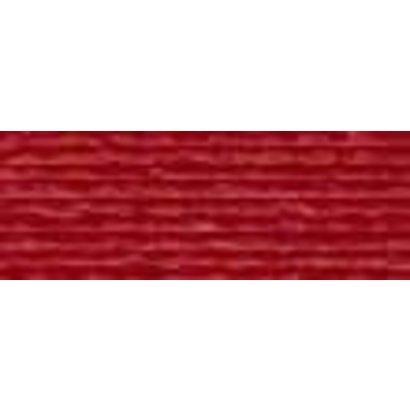 Coats Sylko - B3962 - Berry Wine