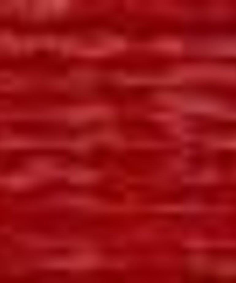Coats Sylko - B3964 - Tahoe Red