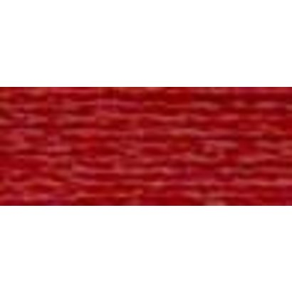 Coats Sylko - B3965 - Cherokee Red
