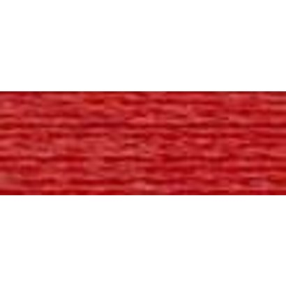 Coats Sylko - B3998 - Dk. Red S
