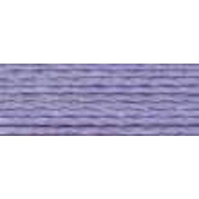 Coats Sylko - B4146 - Dk. Lilac