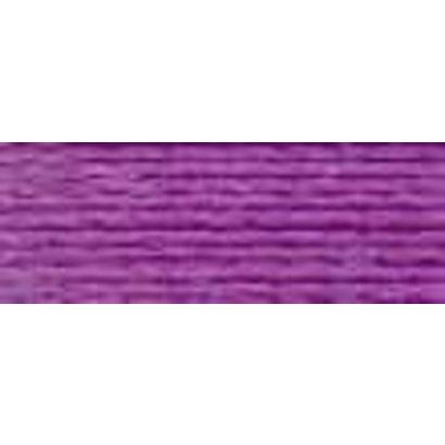 Coats Sylko - B4305 - Deep Violet