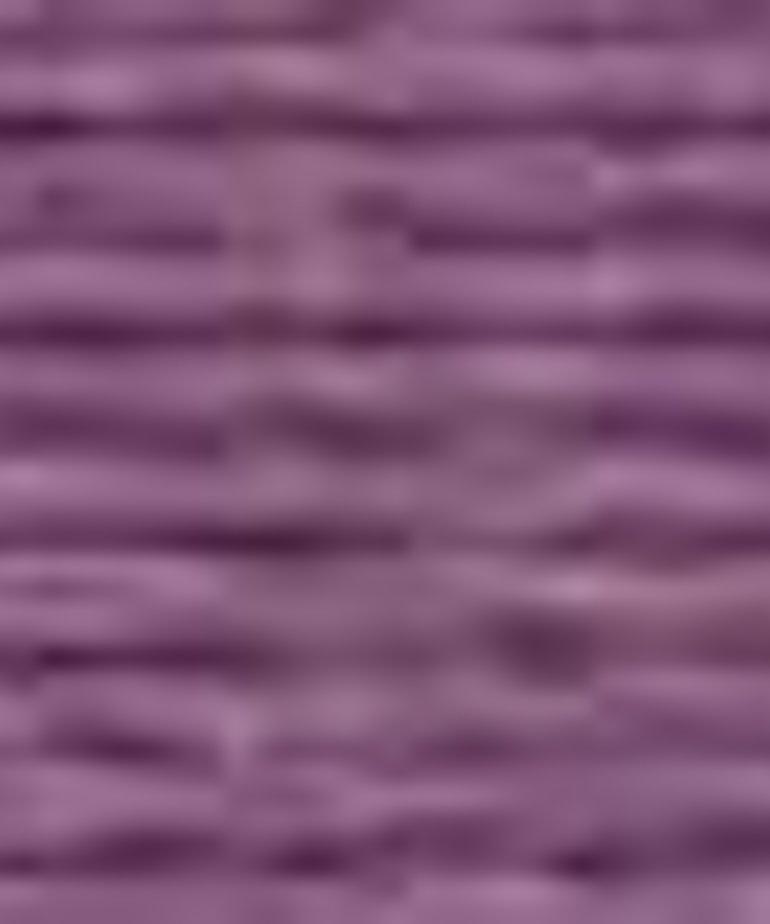 Coats Sylko - B4308 - Jazz Purple