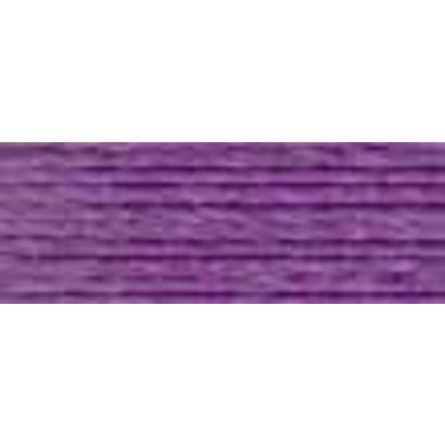 Coats Sylko - B4314 - Dk. Purple
