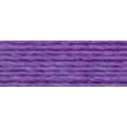 Coats Sylko - B4315 - Kings Purple