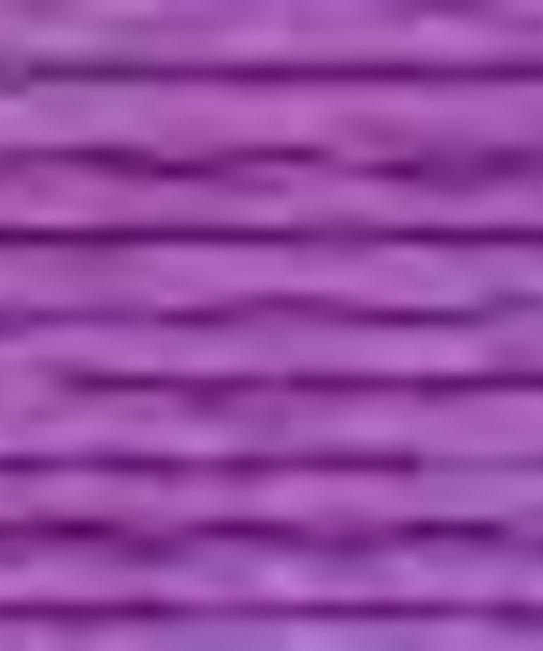 Coats Sylko - B4316 - Iris