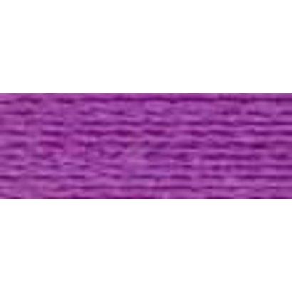 Coats Sylko - B4368 - Purple