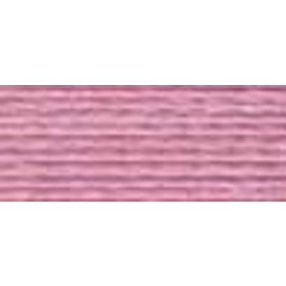 Coats Sylko - B4381 - Loganberry