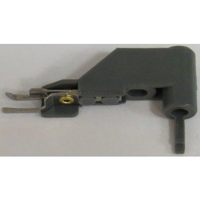 Parts Needle threader/Hook Holder PR600