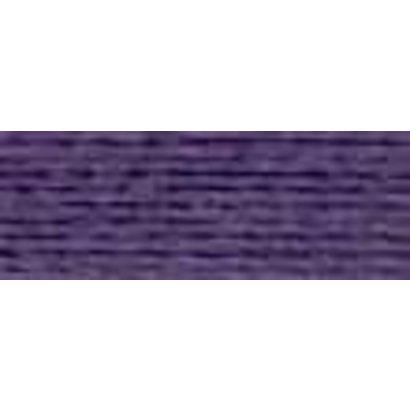 Coats Sylko - B4615 - Concord