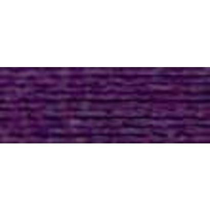 Coats Sylko - B4993 - Purple Majesty