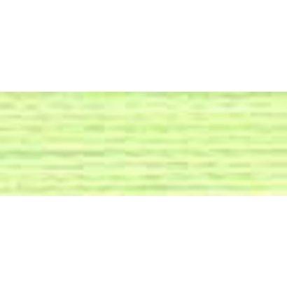 Coats Sylko - B5000 - Brilliant Lime