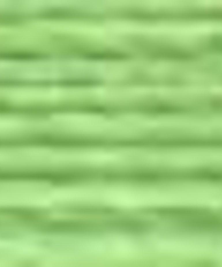 Coats Sylko - B5037 - Lime