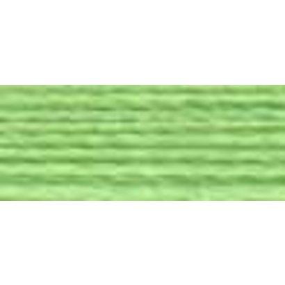 Coats Sylko - B5076 - Fluorescent Green
