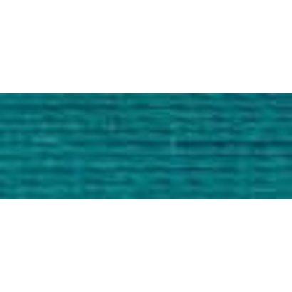 Coats Sylko - B5107 - Imperial Aqua