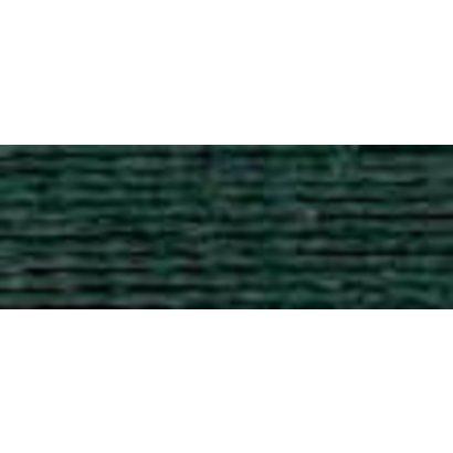 Coats Sylko - B5126 - Latex Green