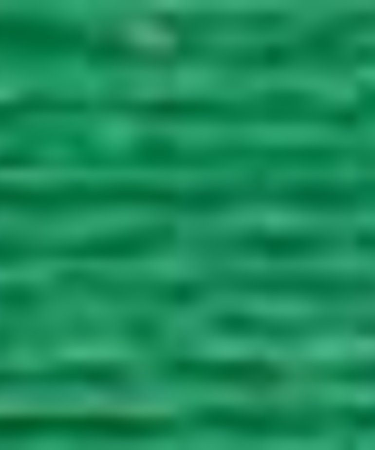 Coats Sylko - B5135 - Emerald