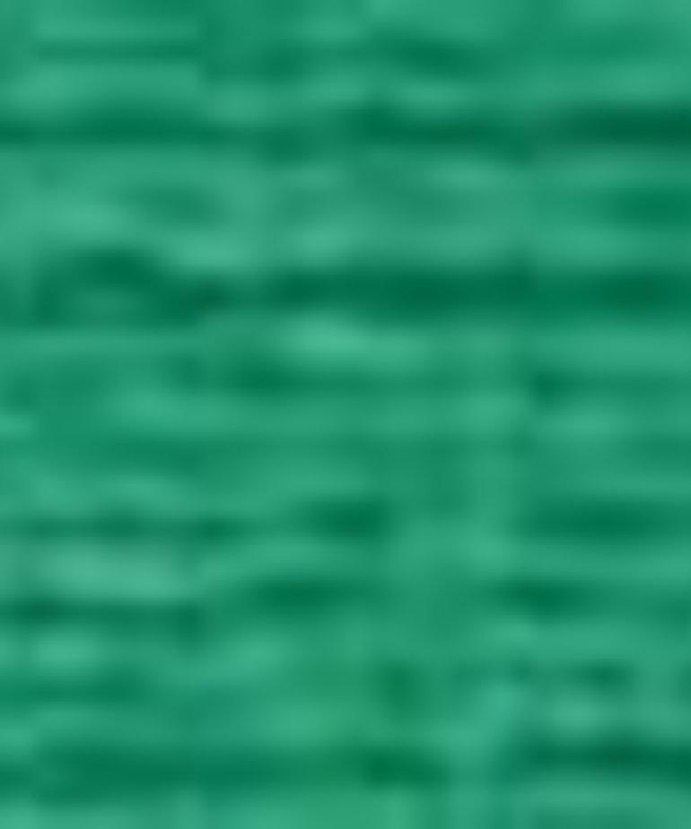 Coats Sylko - B5146 - Celtics Green