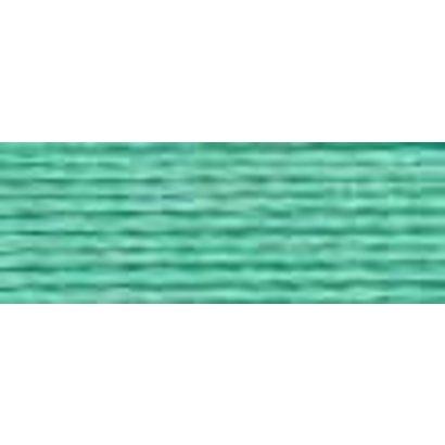 Coats Sylko - B5157 - Sliced Lime