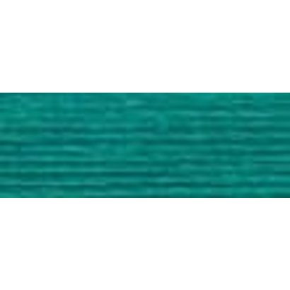 Coats Sylko - B5177 - Green