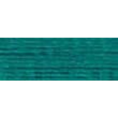 Coats Sylko - B5199 - Alpine Teal