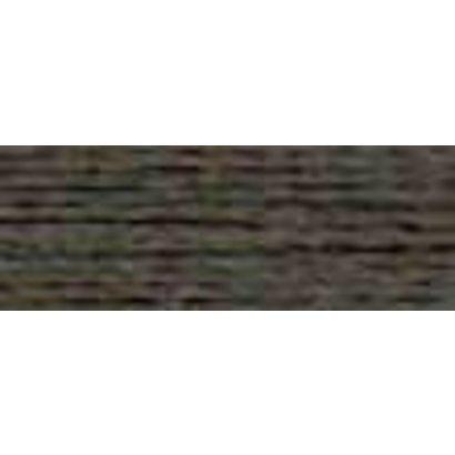 Coats Sylko - B5225 - Holly Leaf