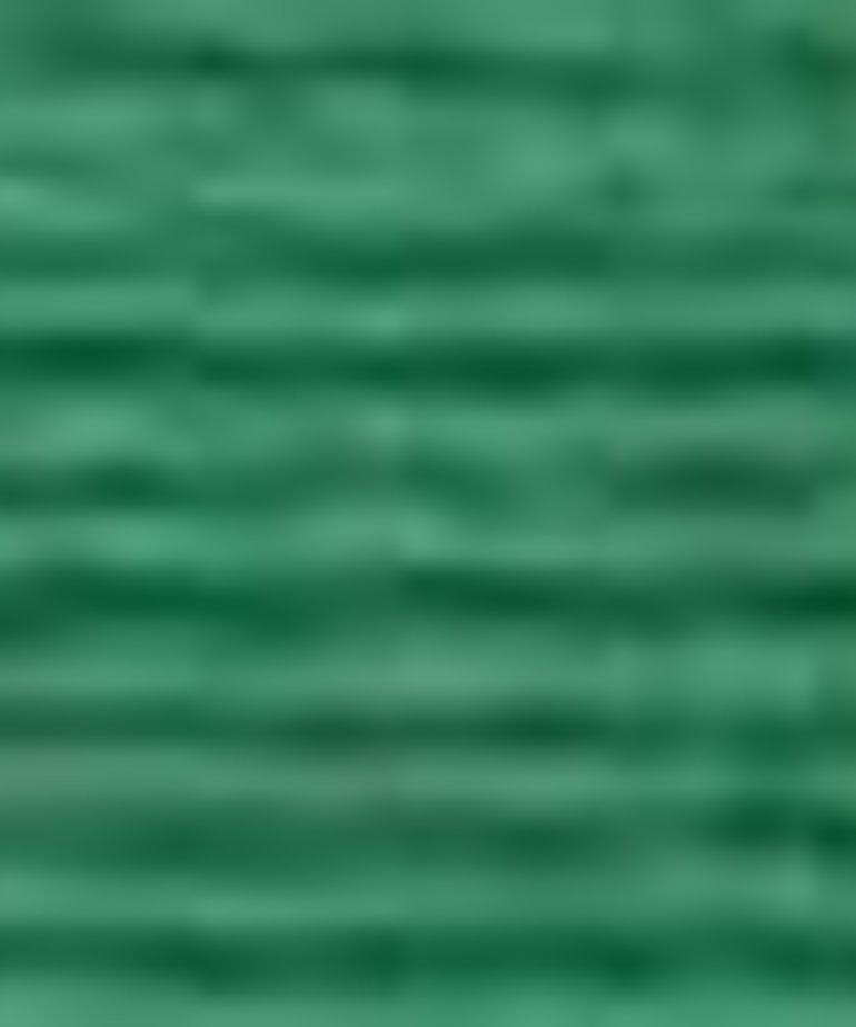 Coats Sylko - B5230 - Gator Green
