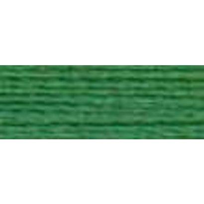 Coats Sylko - B5234 - Bright Green