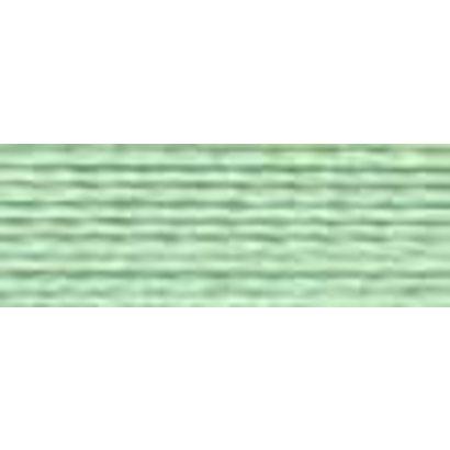 Coats Sylko - B5354 - Mint Tint