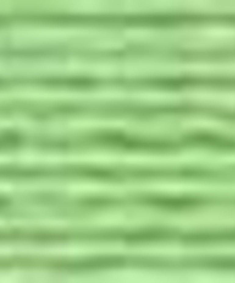 Coats Sylko - B5365 - Lime