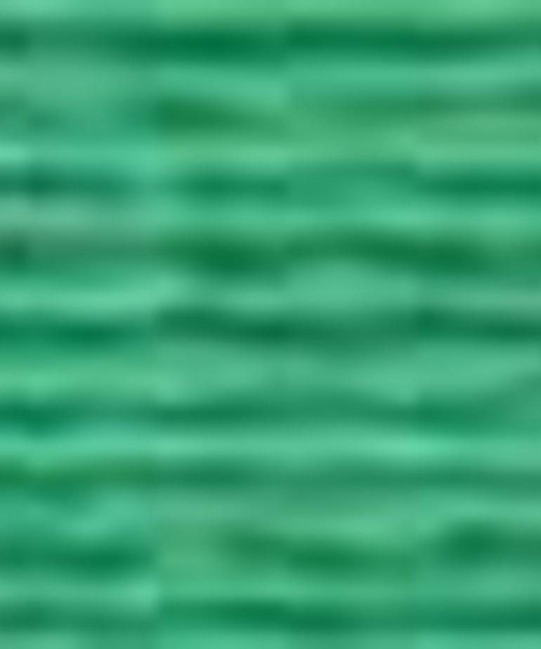 Coats Sylko - B5391 - Plains Green