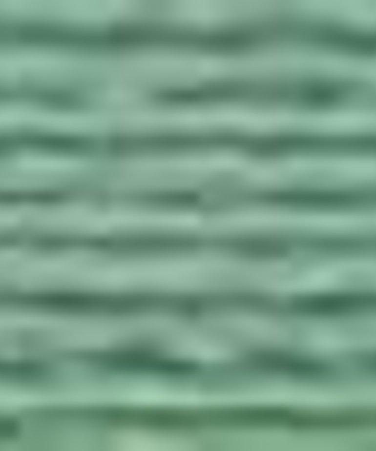Coats Sylko - B5506 - Cloudy Jade
