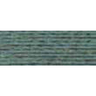 Coats Sylko - B5554 - Gander Green