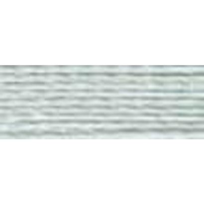 Coats Sylko - B5585 - Mint