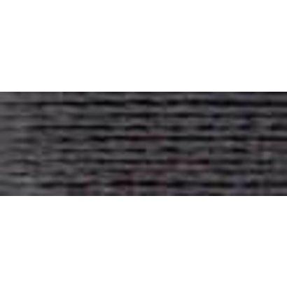Coats Sylko - B5970 - Mitchell Green