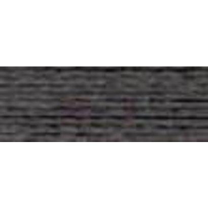 Coats Sylko - B5992 - Forest Green