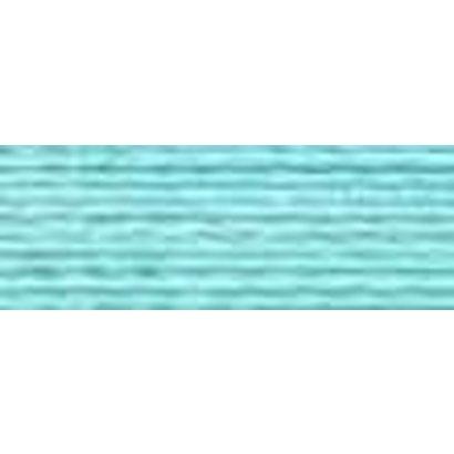 Coats Sylko - B6133 - Tropical Wave