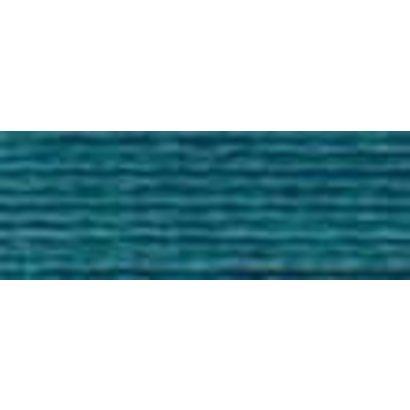 Coats Sylko - B6632 - Azure