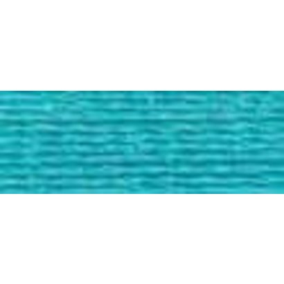 Coats Sylko - B6640 - Grizzly Turquoise