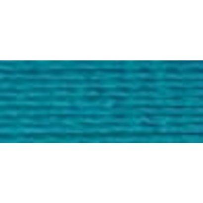 Coats Sylko - B6667 - Calypso Green