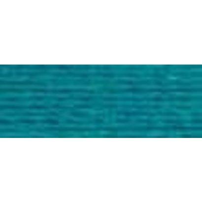 Coats Sylko - B6676 - Bright Peacock
