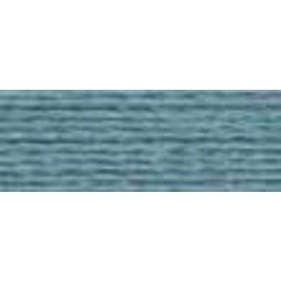 Coats Sylko - B6792 - Sea Green