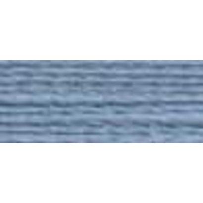Coats Sylko - B7104 - Limoges Blue