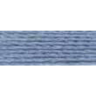 Coats Sylko - B7116 - Slate Blue