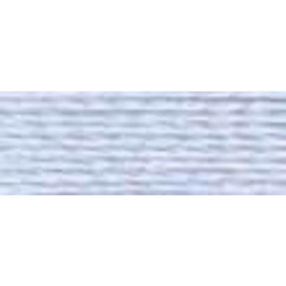Coats Sylko - B7122 - Ice Blue