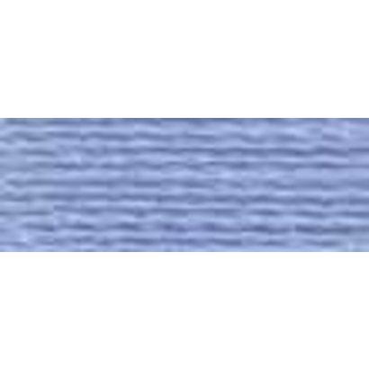 Coats Sylko - B7126 - Blue
