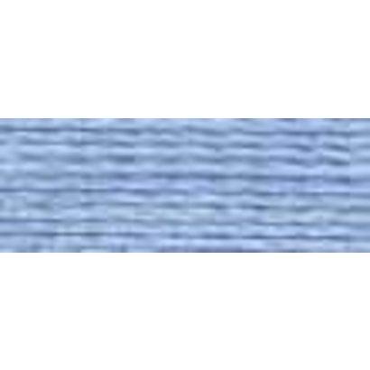 Coats Sylko - B7178 - Blue