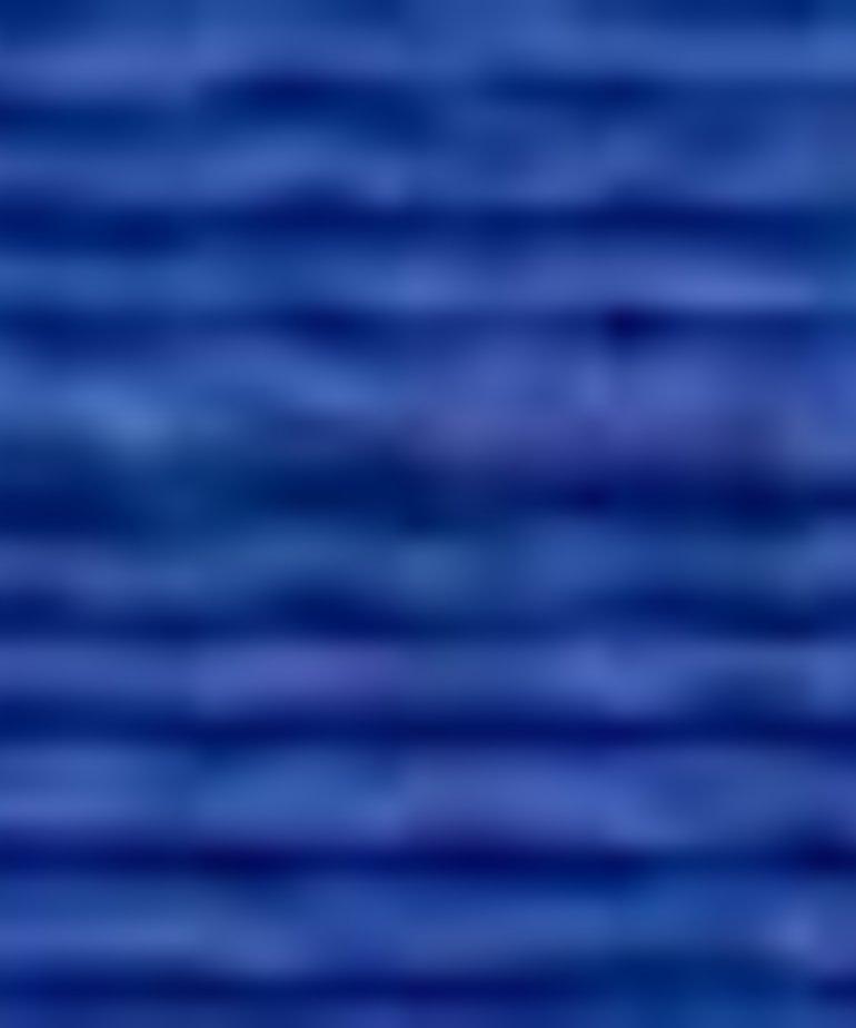 Coats Sylko - B7323 - Chow Blue