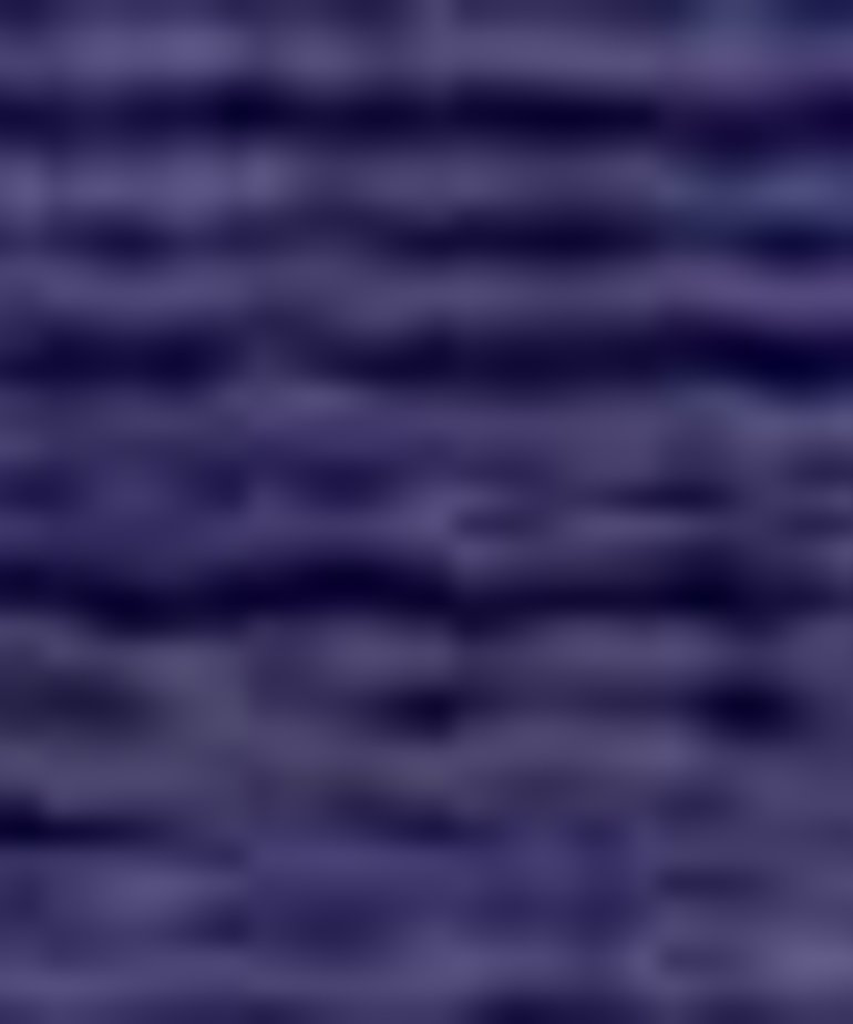 Coats Sylko - B7332 - Blue Nugget