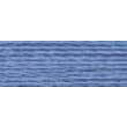 Coats Sylko - B7348 - Cavaliers Blue